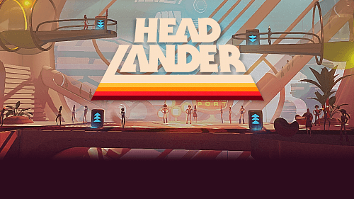 headlander-2