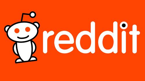 logo-reddit