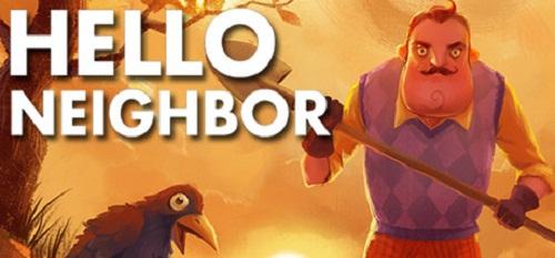 neighbor-2