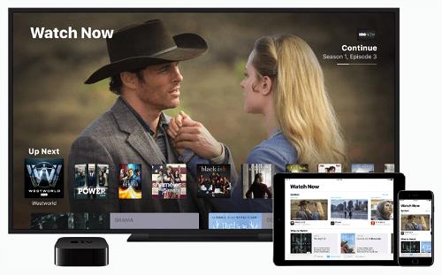 nueva-app-para-el-apple-tv