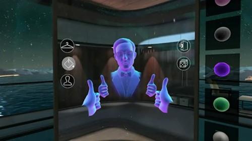 oculus-avatars