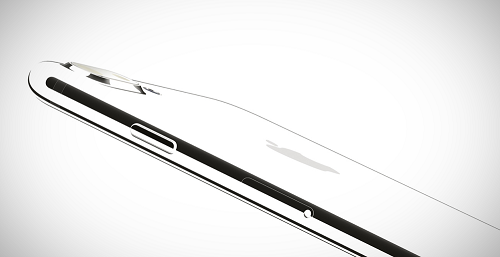 render-del-iphone-7-jet-white