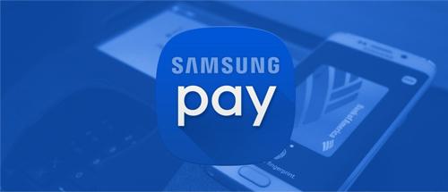 samsung-rewards-un-nuevo-programa-incentivado-por-samsung-pay