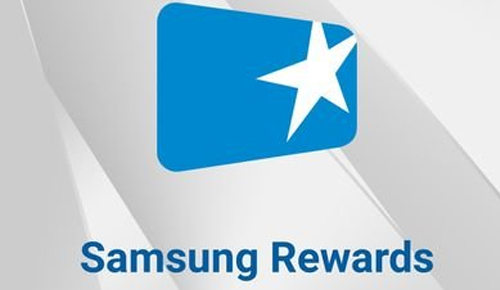 samsung-reward