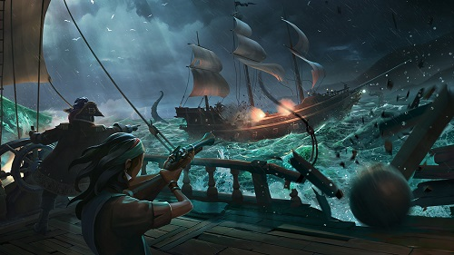 sea-of-thieves-2