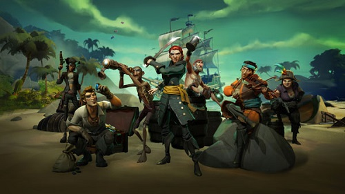 sea-of-thieves-3