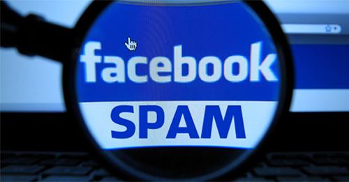 spamface