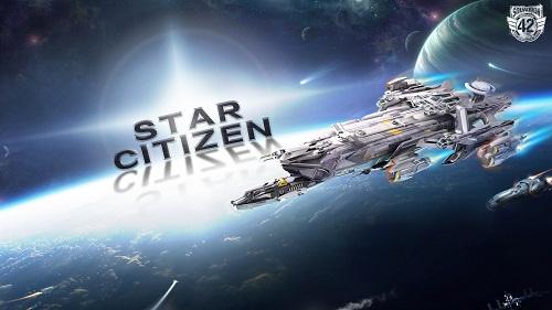 star-citizen-1