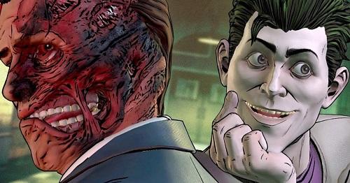 batman-telltale-joker