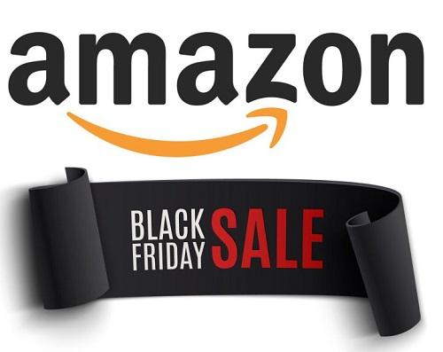 black-friday-ventas