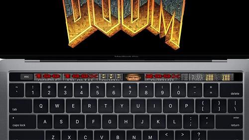 doom-reloaded