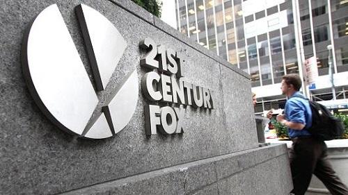 21st-century-fox-compra-sky-del-reino-unido-en-un-acuerdo-de-14-600-millones-de-dolares