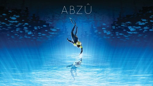 abzu-1