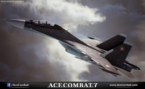ace-2