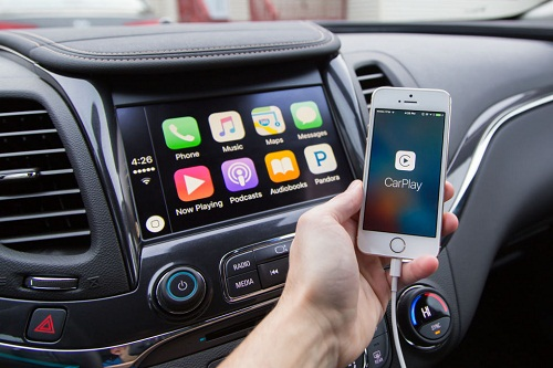 apple-car-play-1