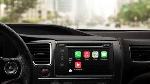apple-car-play-2