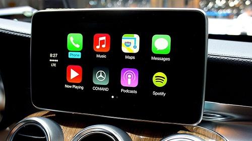 apple-car-play-3