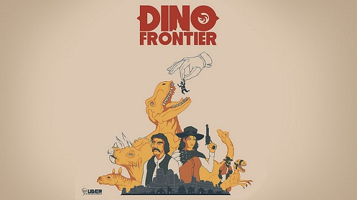 dino-frontier-3
