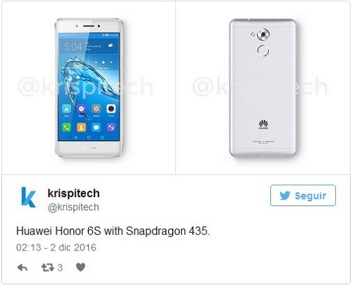 honor-6s