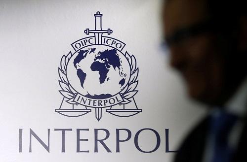 interpol-ia
