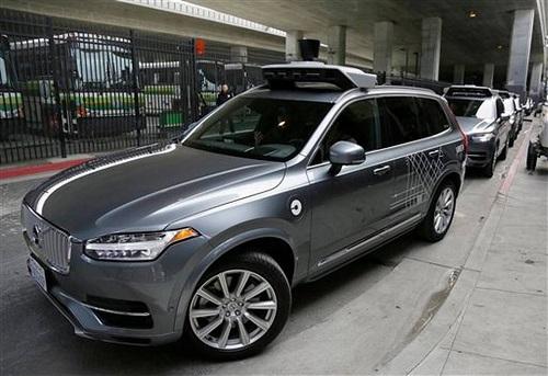 uber-con-vehiculos-autonomia-en-san-francisco-__