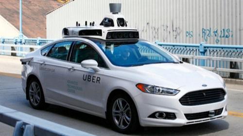uber-sigue-proyectando-a-vehiculos-autonomos-si-conductor
