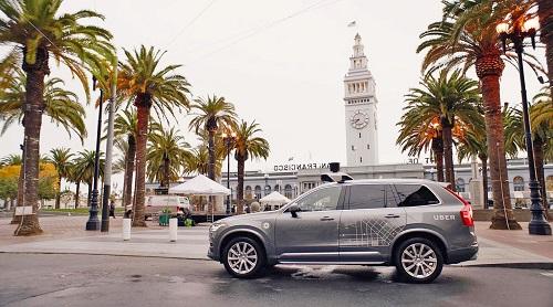 uber-y-sus-vehiculos-autodirigidos-en-san-francisco