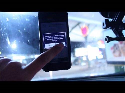 ubers-beacon-con-conexiones-via-celular