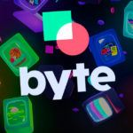 Byte: el Sucesor de Vine Ya está disponible en Android e iOS
