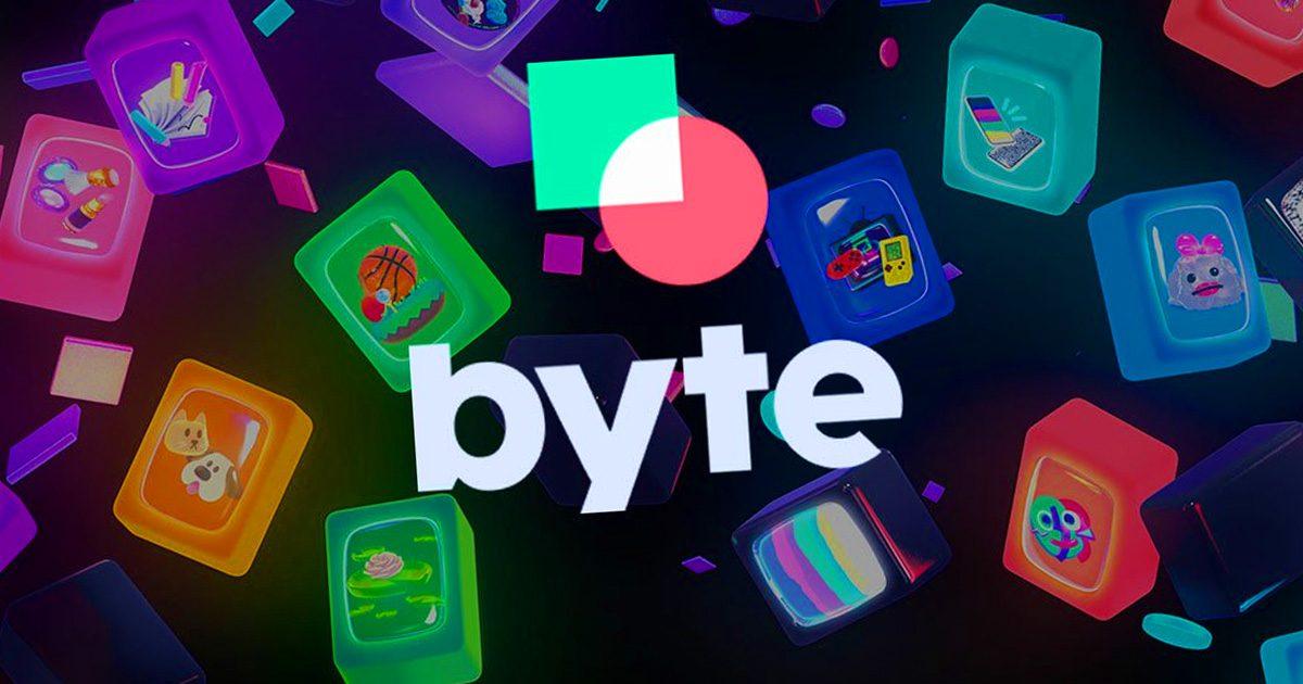 Byte: el Sucesor de Vine Ya está disponible en Android e iOS