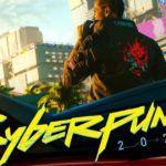 Cyberpunk 2077 Se pospone fecha de lanzamiento hasta el 17 de septiembre del 2020