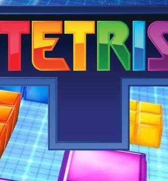EA Eliminará Tetris permanentemente de iOS y Android el 21 de Abril