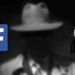 Facebook sigue la ubicación de sus usuarios minuto a minuto