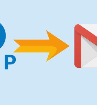 Google lanza AMP para Gmail, convirtiendo los correos electrónicos estáticos en dinámicos