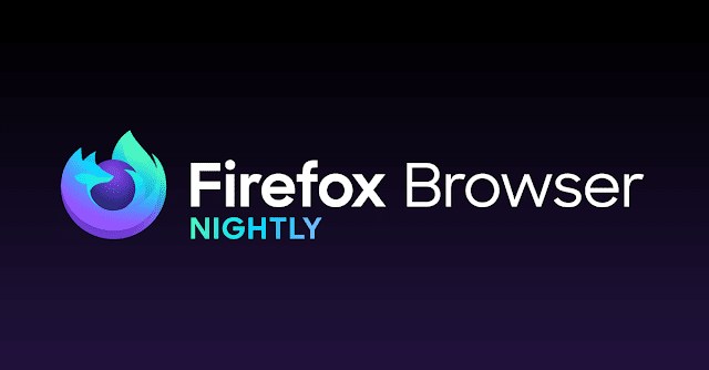 firefox navegador nigthly android