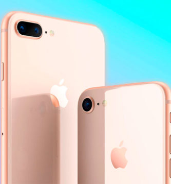 Apple podría lanzar El iPhone 9 / iPhone SE 2 el 31 de Marzo de 2020