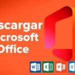 Descargar Microsoft Office 365 Professional plus para Windows 32 y 64 bits