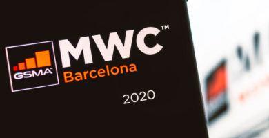 El Mobile World Congress 2020 se cancela por Coronavirus
