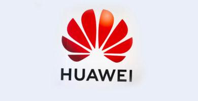 Estados Unidos acusa a Huawei de conspiración para robar secretos comerciales