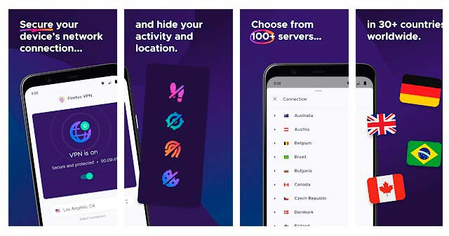 Firefox-Private-Network-VPN-para-android-app