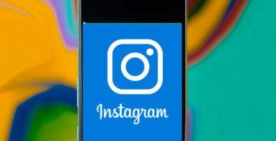 La PWA de Instagram para enviar mensajes ya está disponible en Microsoft Store mensajes directos