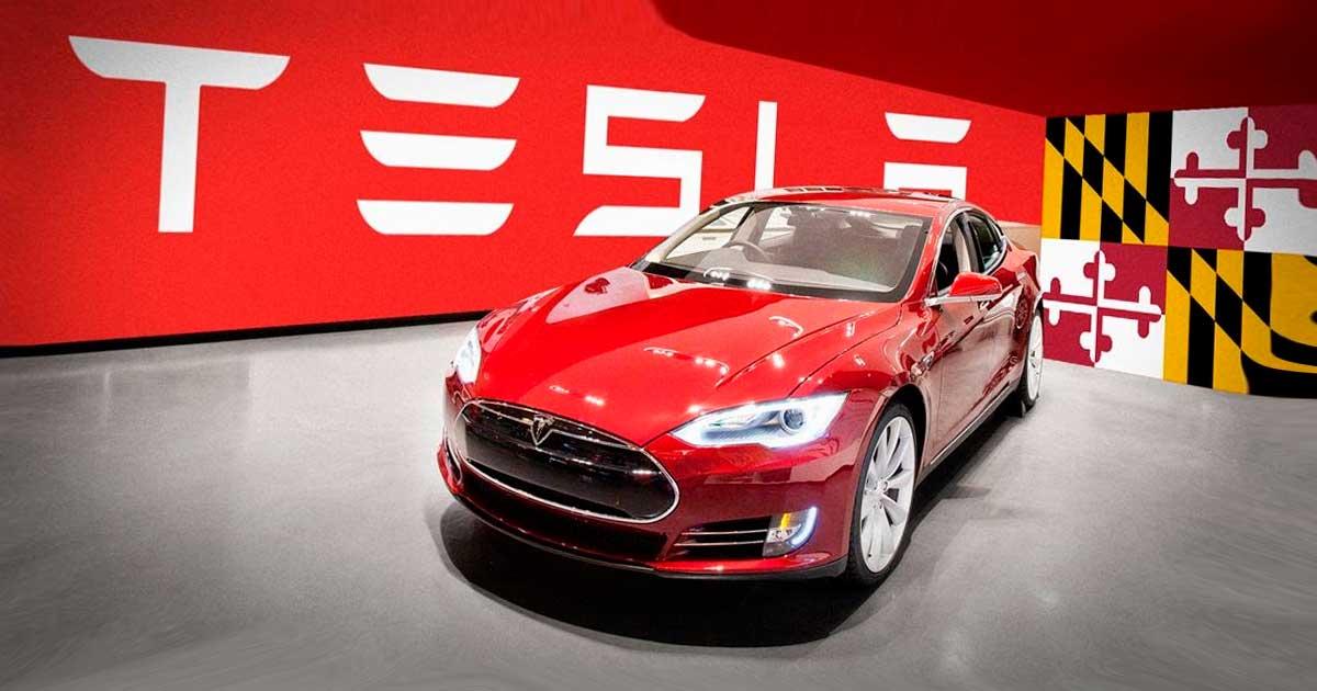 McAfee confirma los riesgos de conducir un automóvil Tesla