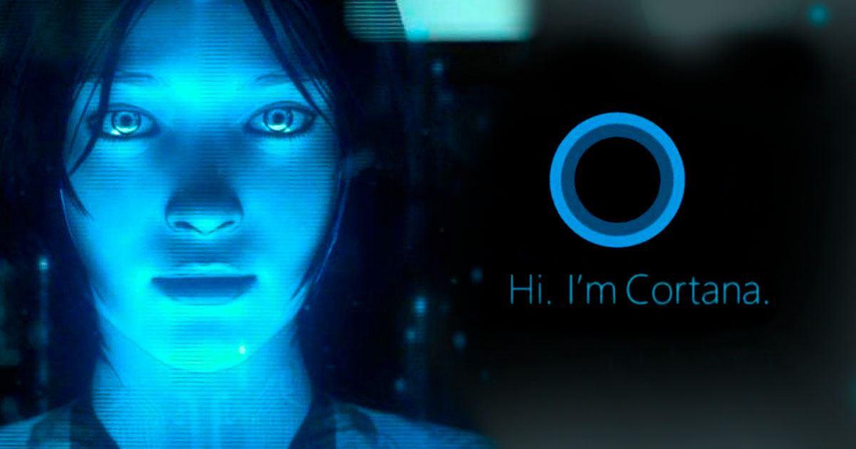 Microsoft Eliminará a su Asistente Cortana de Android en Abril