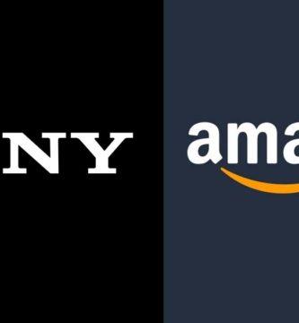 Sony y Amazon se retiran del MWC 2020 por temor a Coronavirus