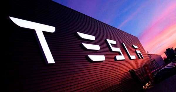 Tesla paga $10,000 Usd por un error en los servidores de Microsoft SQL