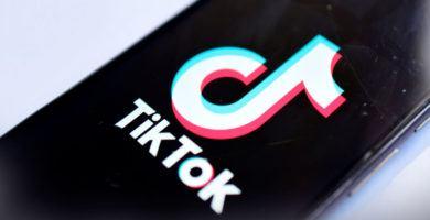 TikTok fue la Aplicación más Descargada en Enero 2020
