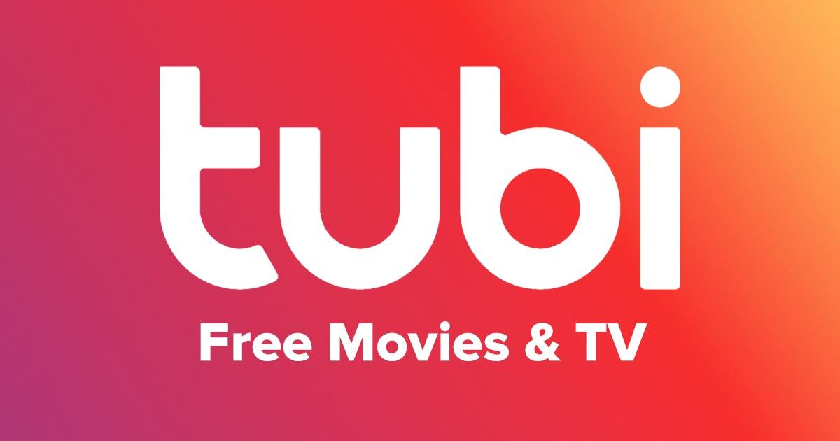 Tubi Alcanza Los 25 Millones De Usuarios Mensuales free movies and tv