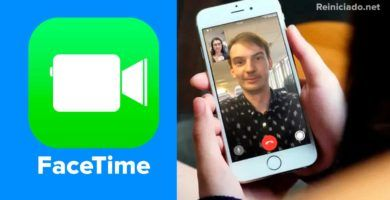 3 formas de verificar el uso de datos móviles de FaceTime en iPhone