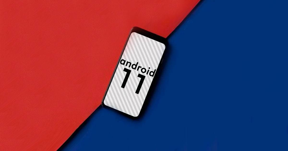 Android 11 Developer Preview 2 lanzado con privacidad mejorada y más