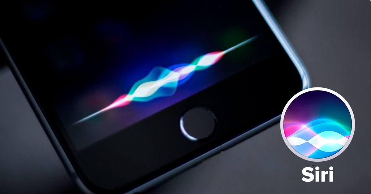 Apple actualiza a Siri con prueba de detección de Coronavirus